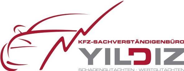 Kfz Sachverständiger in Mülheim